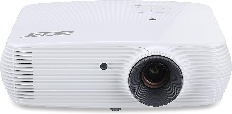Acer H5382BD 3D Projector