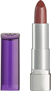 Rimmel London Moisture Renew Barra De Labios Tono 220 Heather Shimmer - 4 gr