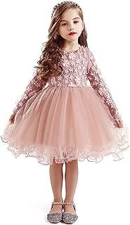 pretty frock dresses