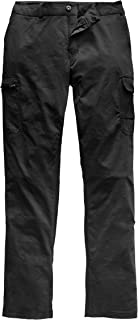 The North Face Women's Wandur Hike Trousers (pack of 1)