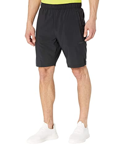 Craft Core Charge Shorts Men