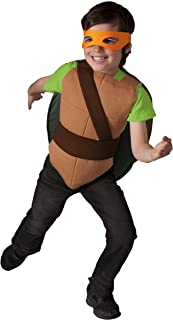 Best tmnt shell costume ideas Reviews