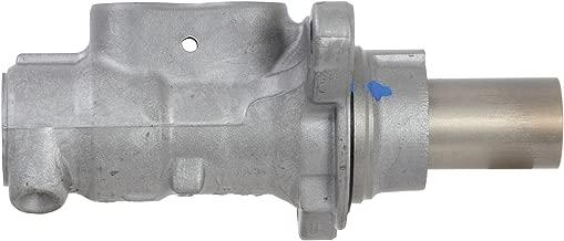 A1 Cardone 10-4522 Remanufactured Master Cylinder