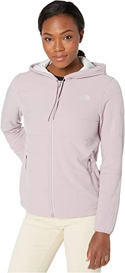 Adidas outdoor climb the city hoodie + FREE SHIPPING