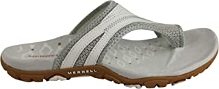 Merrell Women's, Sandspur Delta Flip Thong Sandals