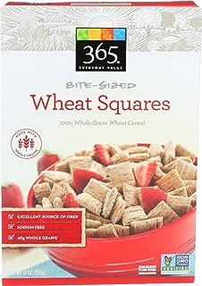 Best shredded wheat bitesize Reviews