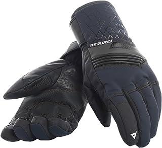Dainese Men's Hp1 Gloves