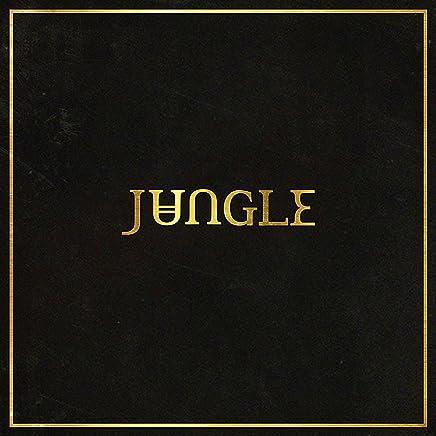 Jungle [Importado]