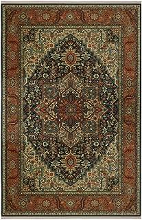 Best karastan wool carpet Reviews