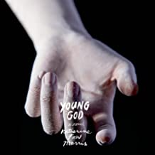 Young God: A Novel