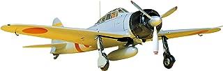 Tamiya Models A6M2 Zero Fighter Model Kit