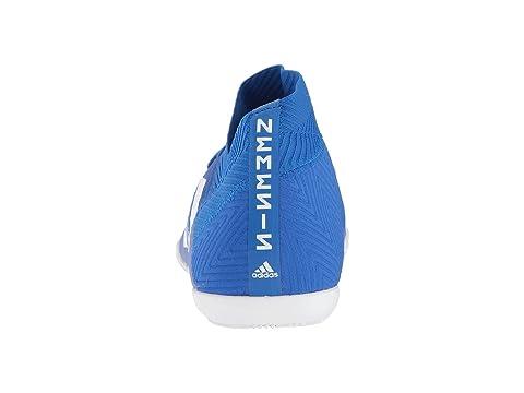 3 El Taza Rojo Nemeziz Bluezest Mundo De Paquete Blanco Fútbol Negro En Del Adidas Fútbol Solar Tango Azul 18 XwFnSxHHtq