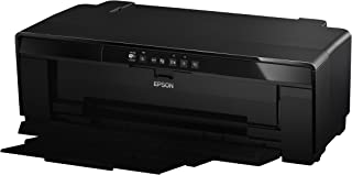 epson archival inkjet printer