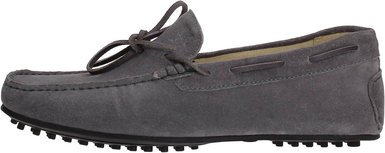 Lumberjack SM27402-001 A01 Loafers Men