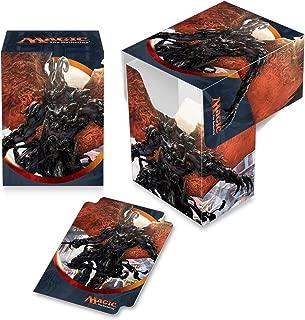 Amigo Spiel + Freizeit 'MTG Ultra Pro 86491–Aether Revolt Deck Box V3Game