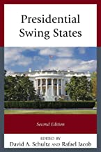 Best presidential swing states Reviews