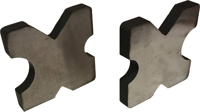 Pocono Metal Craft 1