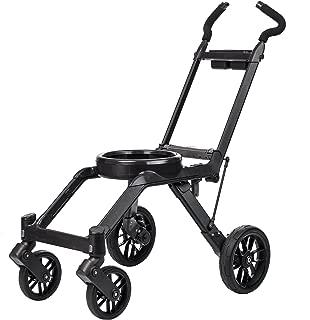 orbit baby helix plus upgrade kit for stroller