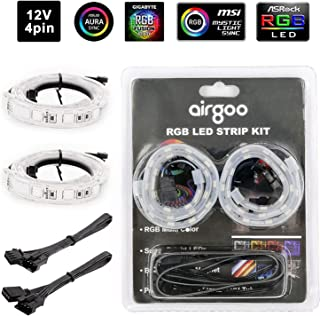 airgoo led