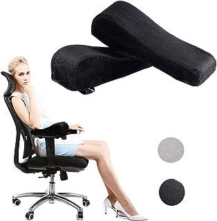 Brazos Para Sillas Brazos Para Sillas Accesorios Para Muebles Productos De Oficina