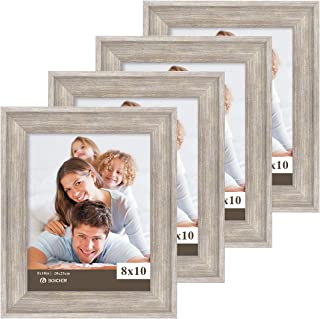 plastic canvas photo frames patterns