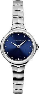 Emporio Armani Swiss - Reloj de pulsera para mujer, diseño moderno, cód. ARS8002