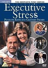 Executive Stress - Series 1 1986