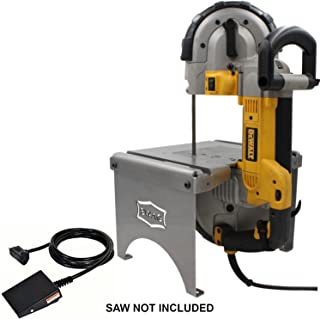 Best metal band saw table Reviews