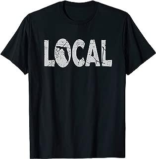 Best local natives t shirt Reviews