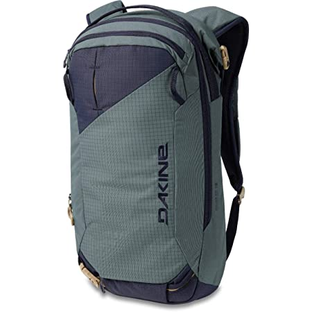 Dakine Poacher R.A.S. 18L Backpack Men's