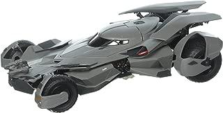 hot wheels elite batmobile batman v superman