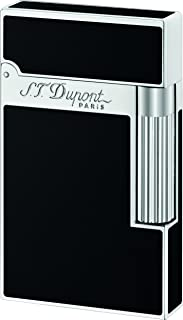 st dupont lighter ligne 2