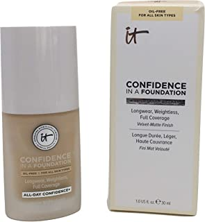 Best bye bye makeup directions Reviews