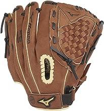 Best mizuno shadow baseball glove Reviews