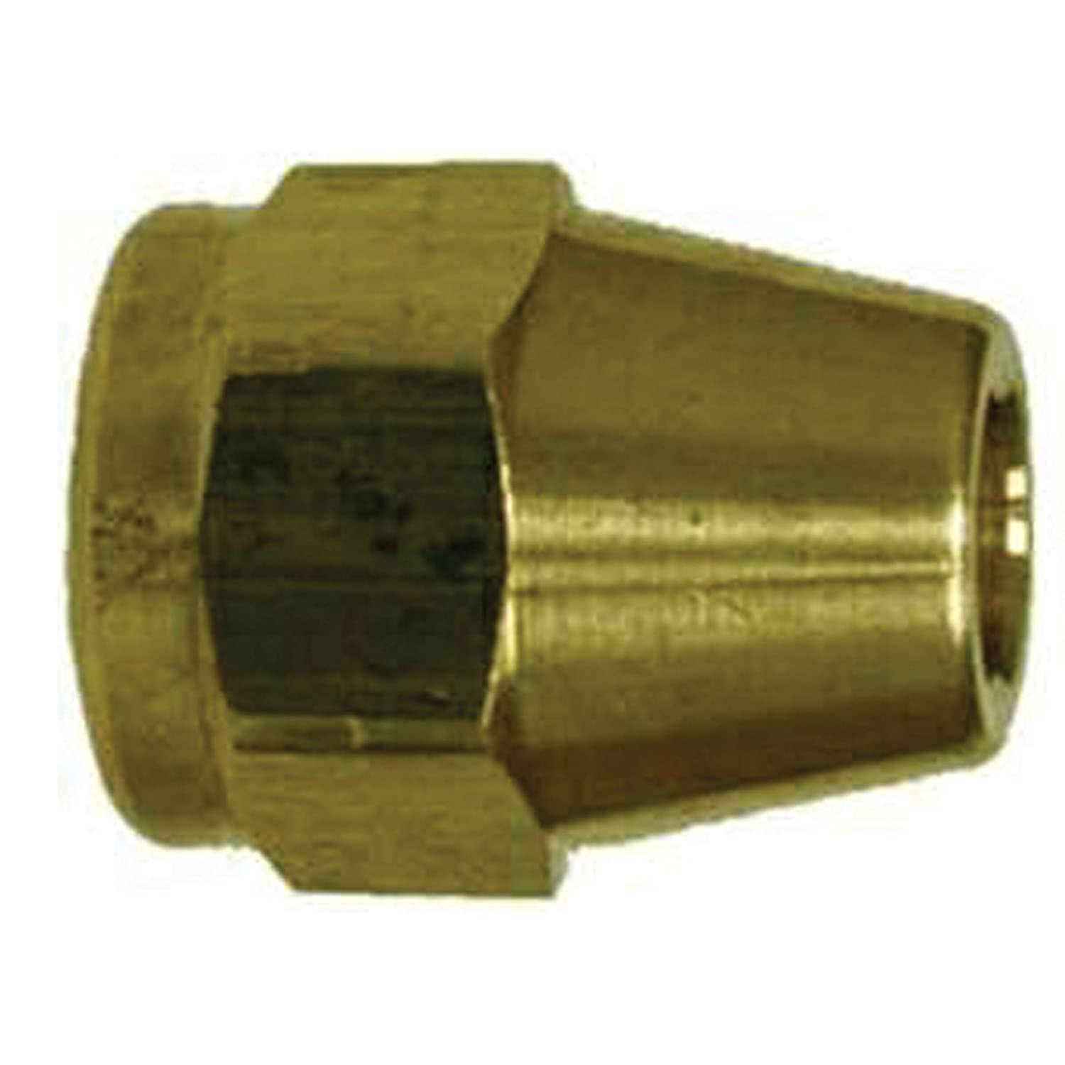 Midland 10-017 Brass SAE 45 Degree Flare 3 Rod Limited price New popularity 8