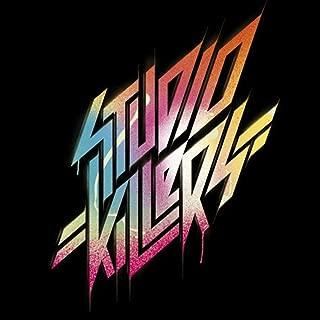 Studio Killers