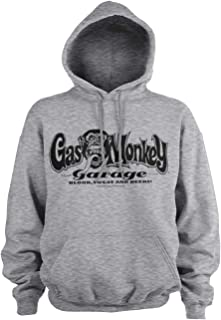 Best monkey business hoodie Reviews