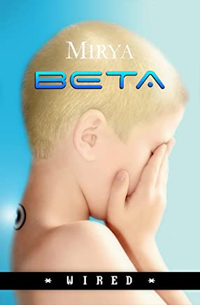 Beta (Wired Vol. 2)
