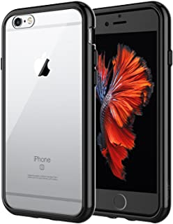 Best iphone 6s cover case Reviews
