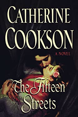 The Fifteen Streets: A Novel