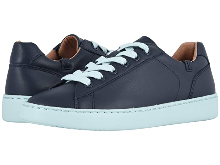 VIONIC  Mable (Navy/Blue) Womens Shoes