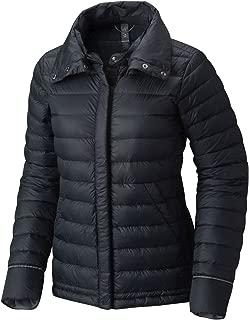Women's PackDown Jacket