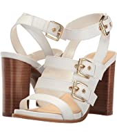 Nine West - Pepper