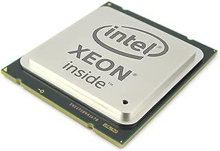 Intel Xeon Processor E5-2670 (20M Cache 2.60Ghz 8.00 GT/s Intel QPI) (Renewed)