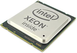 Intel Xeon Processor X5650 (12M Cache 2.66Ghz 6.40 GT/s Intel QPI) (Renewed)