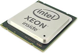 Intel Xeon Processor E5504 (4M Cache 2.00Ghz 4.80 GT/s Intel QPI) (Renewed)