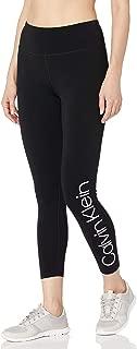 Best calvin klein womens leggings Reviews
