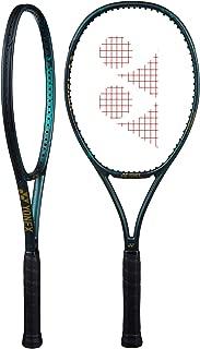 YONEX VCore Pro 97 330g Green Tennis Racquet