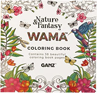 Best wama coloring gifts Reviews