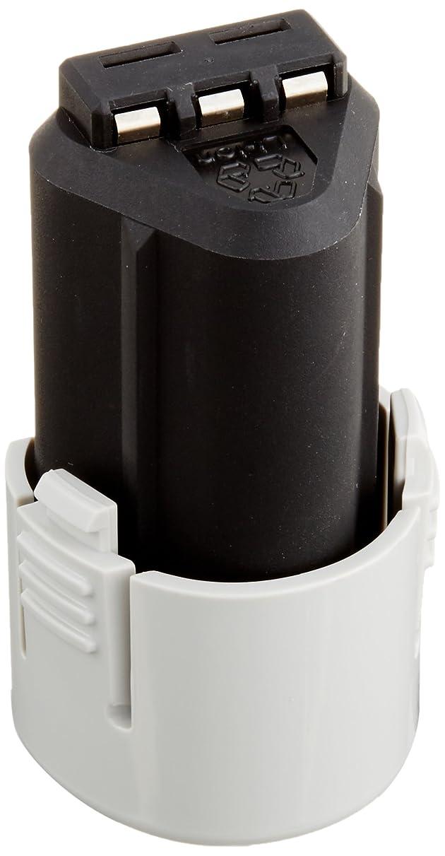アカデミックカカドゥ反論リョービ(RYOBI) 電池パック B-1015L 6406771